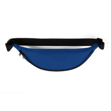 Load image into Gallery viewer, DirtBagz Fanny Pack