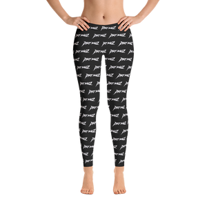 DirtBagz Leggings