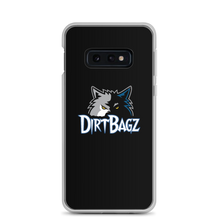 Load image into Gallery viewer, DirtBagz Wolves Samsung Case