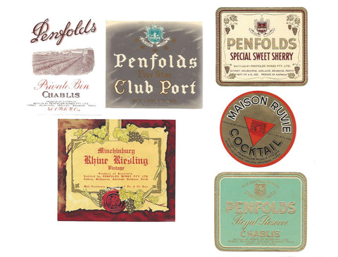Vintage Ephemera, Vintage Certificates, Stamps Advertising