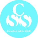 Canadian Safety Shield