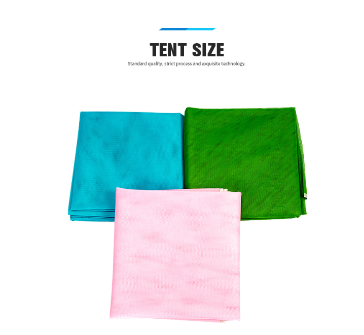 Sand Free Beach Towel XL