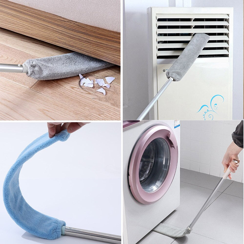 3in1 Corner Cleaning Tool