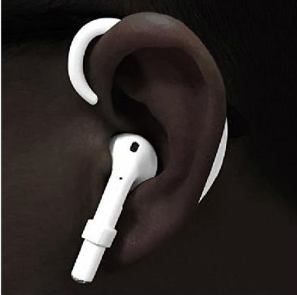 Airpods Hook Adapter