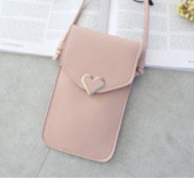 Envelope Phone Case