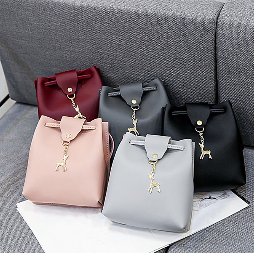 Mini Ladies Handbag