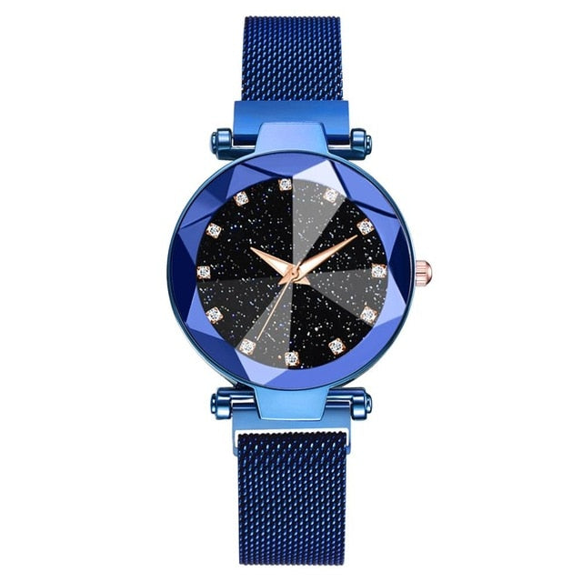 Luxury Starry Sky Bracelet Watches{VIP Gift}