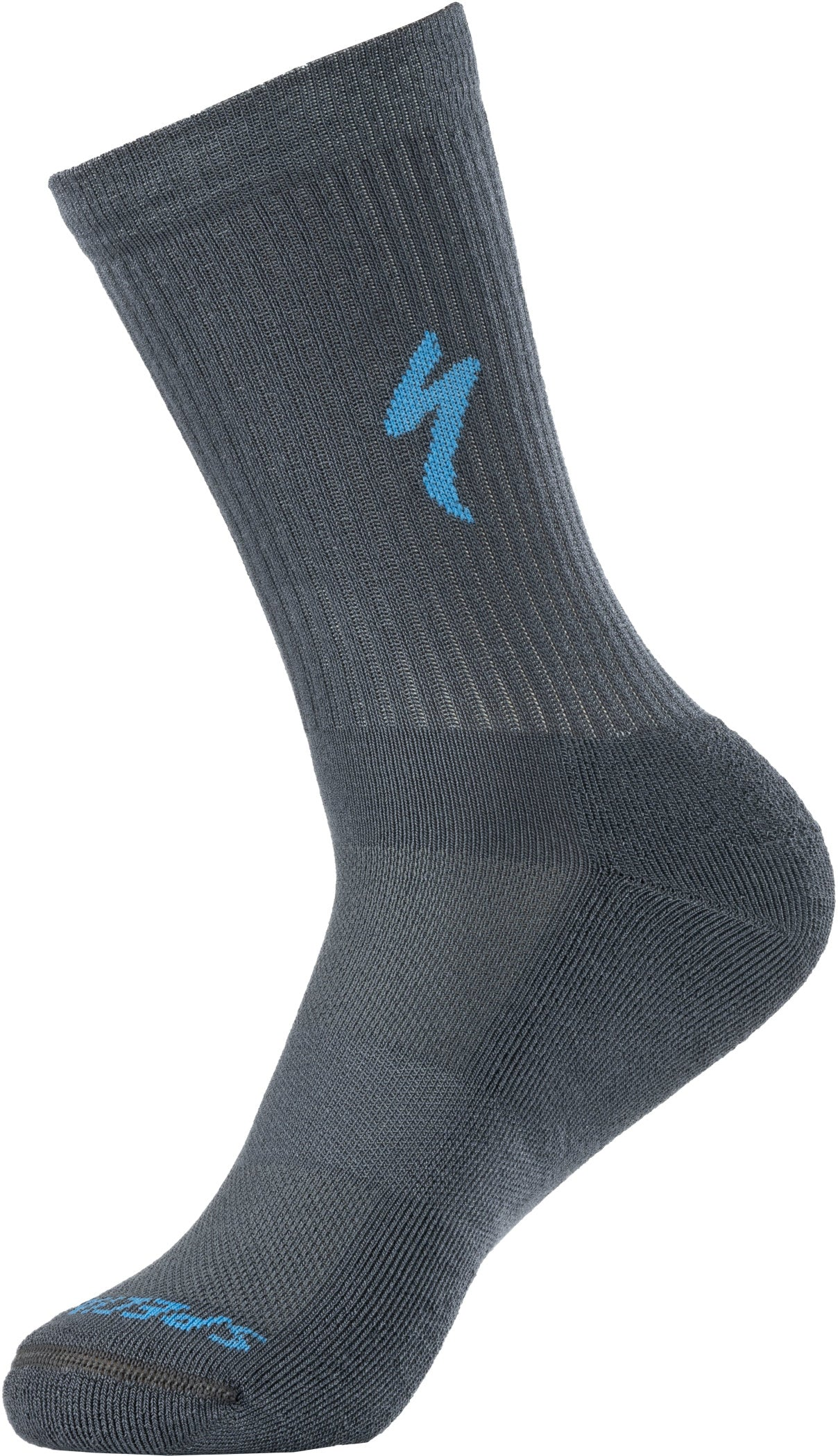 Techno MTB Tall Sock