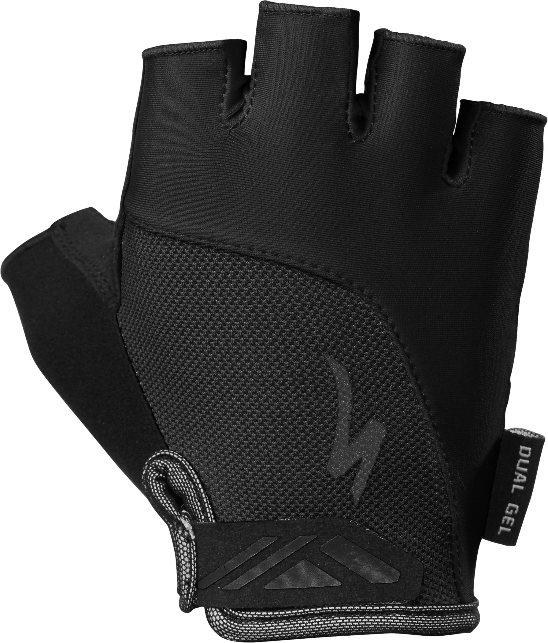 Women's Body Geometry Dual-Gel Gloves