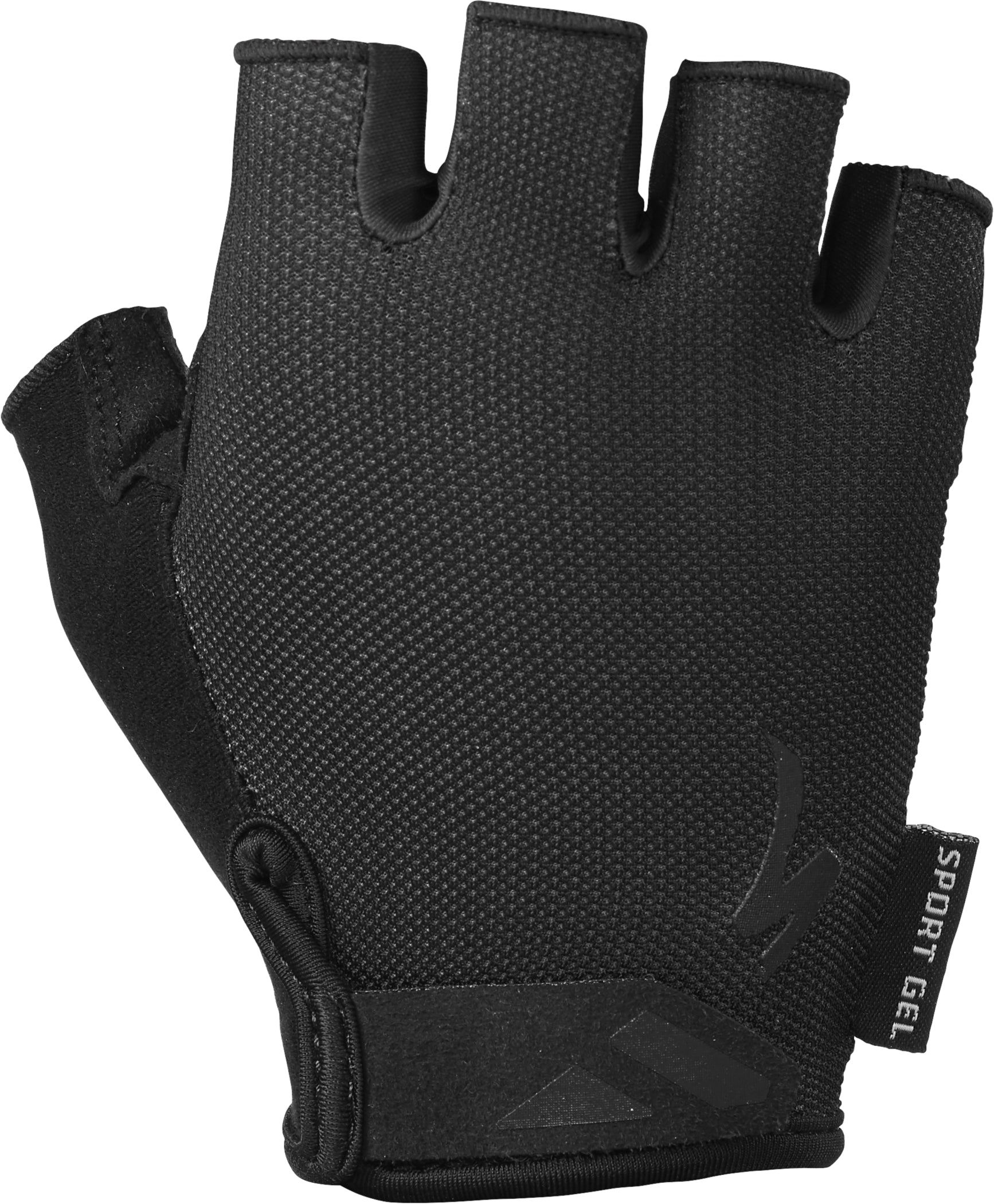 Women's Body Geometry Sport Gloves