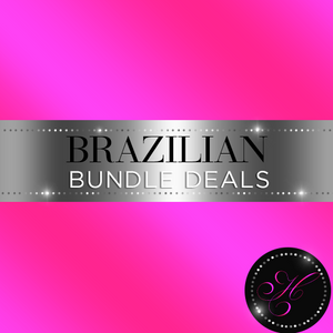 Brazilian Bundle Deals