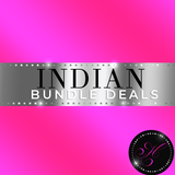Indian Bundle Deals