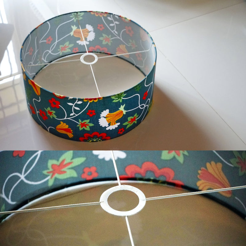 Amazon Lamp Shade
