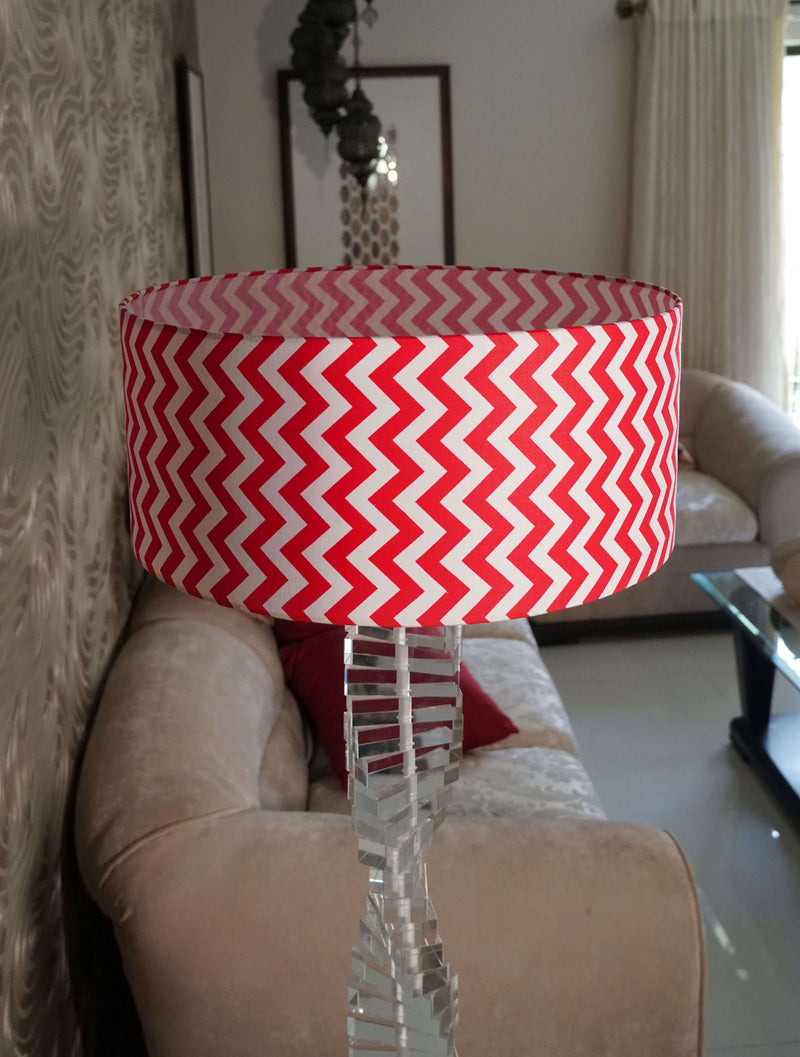 Shrewsbury Lamp Shade