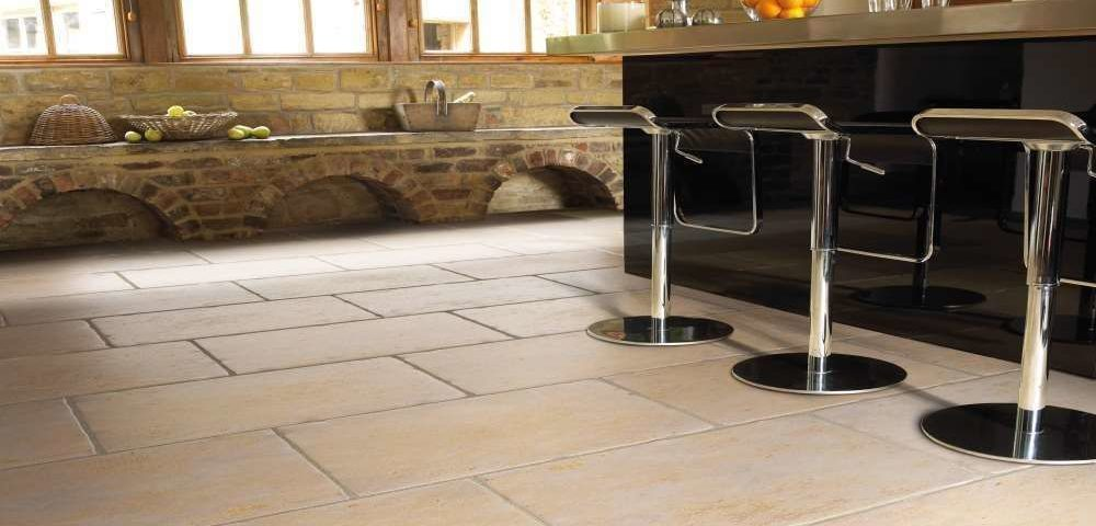 2017 Guide for Limestone sealers, maintenance and cleaning