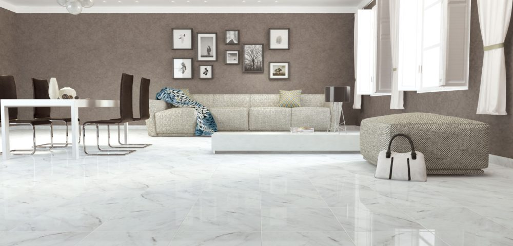 Carrara Marble Definition, Usage, Design Ideas, Cost and Tips– Sefa Stone  Miami