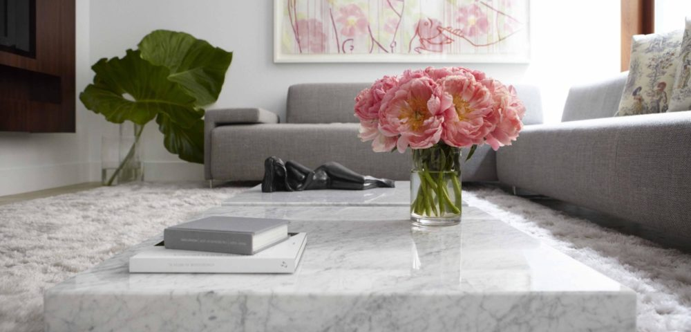 Miraculous Marble Coffee Table Design Style Ideas And Tips Sefa Evergreenethics Interior Chair Design Evergreenethicsorg