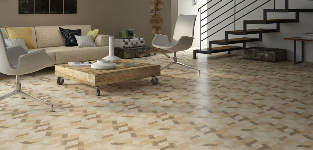 7 Luxurious Ways of Travertine for Elegant Designs for Your House