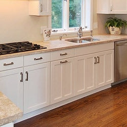Limestone Countertops: Maintenance, Advantages& Disadvantages
