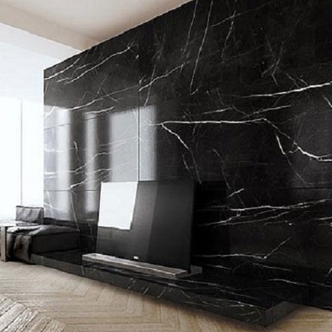 Types of Marble, Comparison and Design Ideas