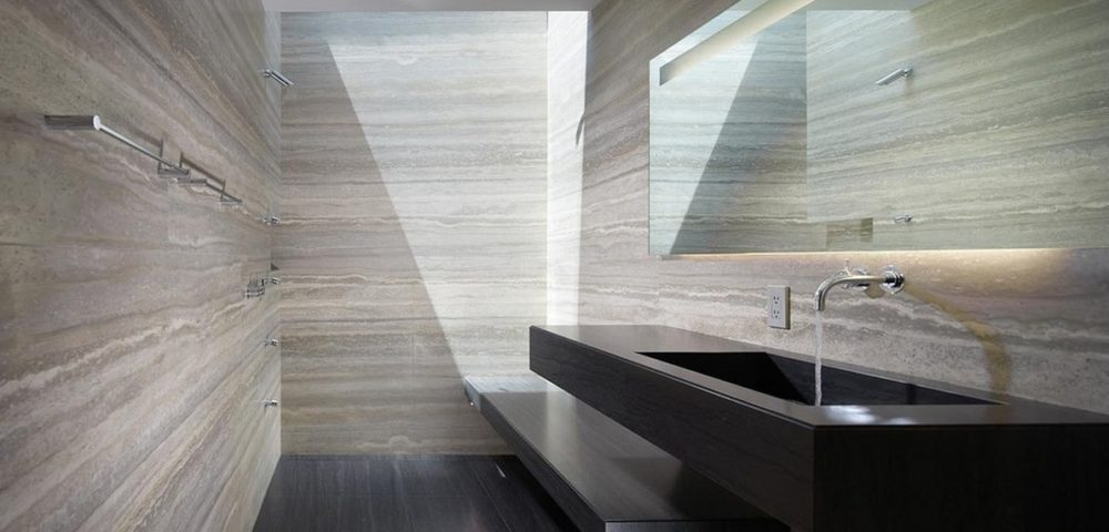 Travertine Quality: Some Important Facts