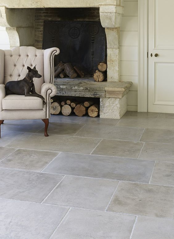 2018 Guide For Limestone Tiles Pros And Cons Design Ideas And Cost Sefa Stone Miami
