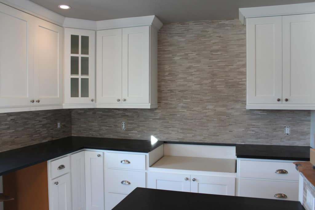 2018 Guide for limestone tiles pros and cons, design ideas ...