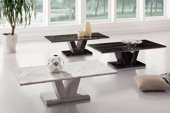 Excellent Marble Coffee Table Design Style Ideas And Tips Sefa Evergreenethics Interior Chair Design Evergreenethicsorg
