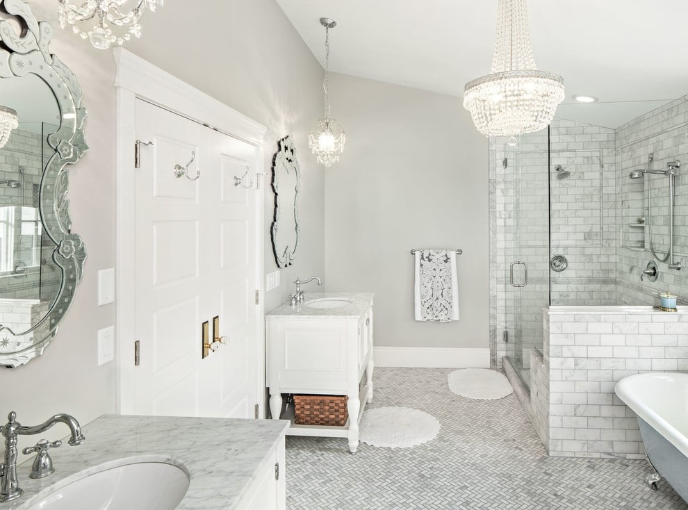 Carrara Marble Definition Usage Design Ideas Cost And Tips