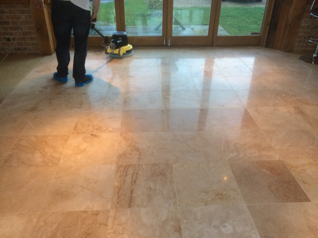 Cleaning Travertine Do S Don Ts How To Clean Travertine Flooring Sefa Stone Miami