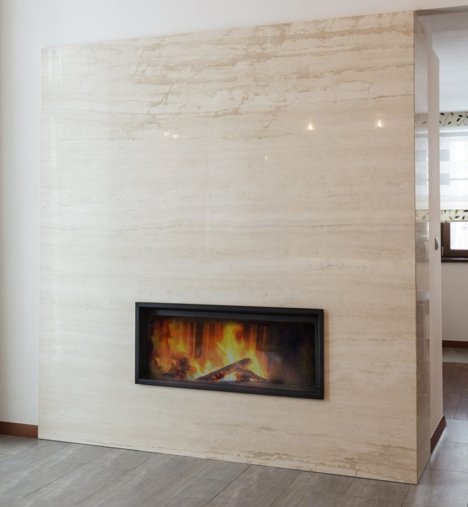 Fireplace Surround Ideas Best Stone Choices Installation And Tips Sefa Stone Miami
