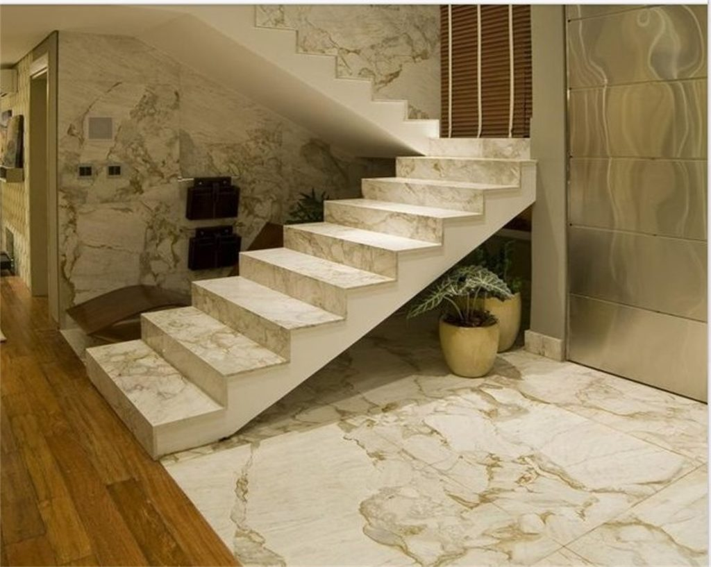 Marble Flooring Pros Cons Design Ideas And Cost Sefa Stone Miami