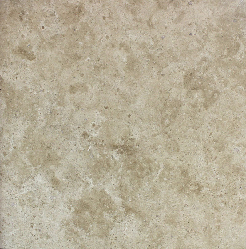 Walnut (Mocha) Travertine Tiles