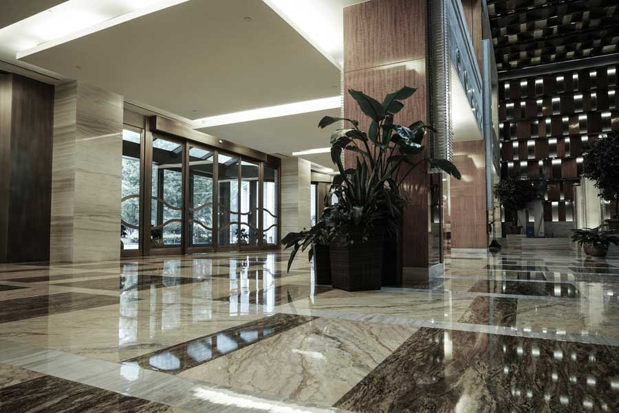 How To Clean Marble Floors And Cleaning Hacks Sefa Stone Miami