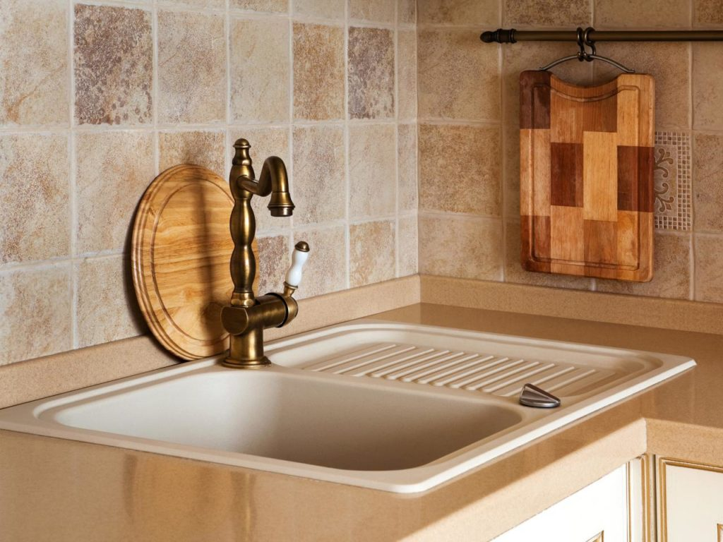- Travertine Backsplash Usage, Design Ideas And Tips — Sefa Stone Miami