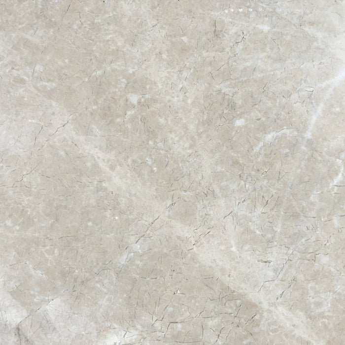 Bottocino Marble Tiles Close-up