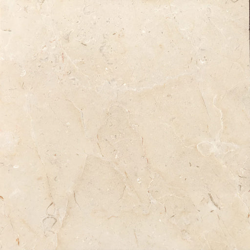 Crema Marfil Marble Tiles