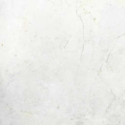 French Vanilla Marble Tiles