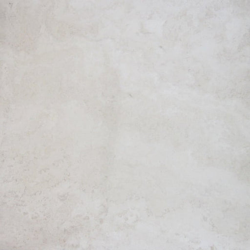 Light Limestone Tiles 24x24