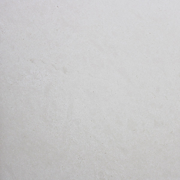 Light Lymra Limestone 24x24 Tile