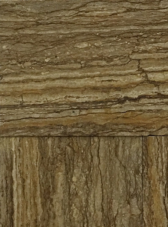 Old Wood Scabos Vein Cut Travertine