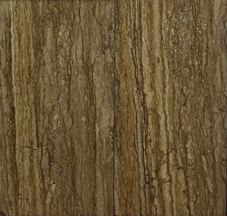 Old Wood Travertine Tiles