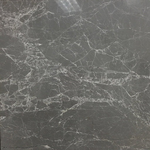Black Pearl Marble Tiles