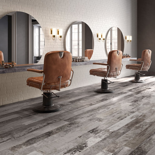 Colorart Bone Porcelain Tile