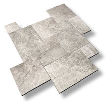 sefastone tundra grey marble paver