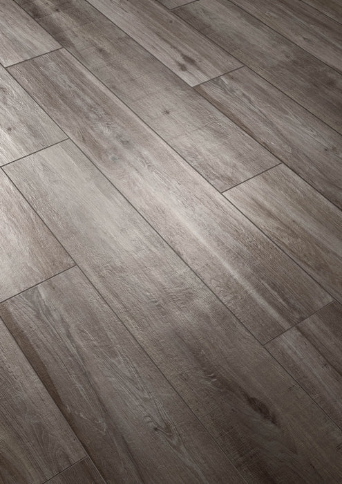 Porcelain Tile Aspenwood