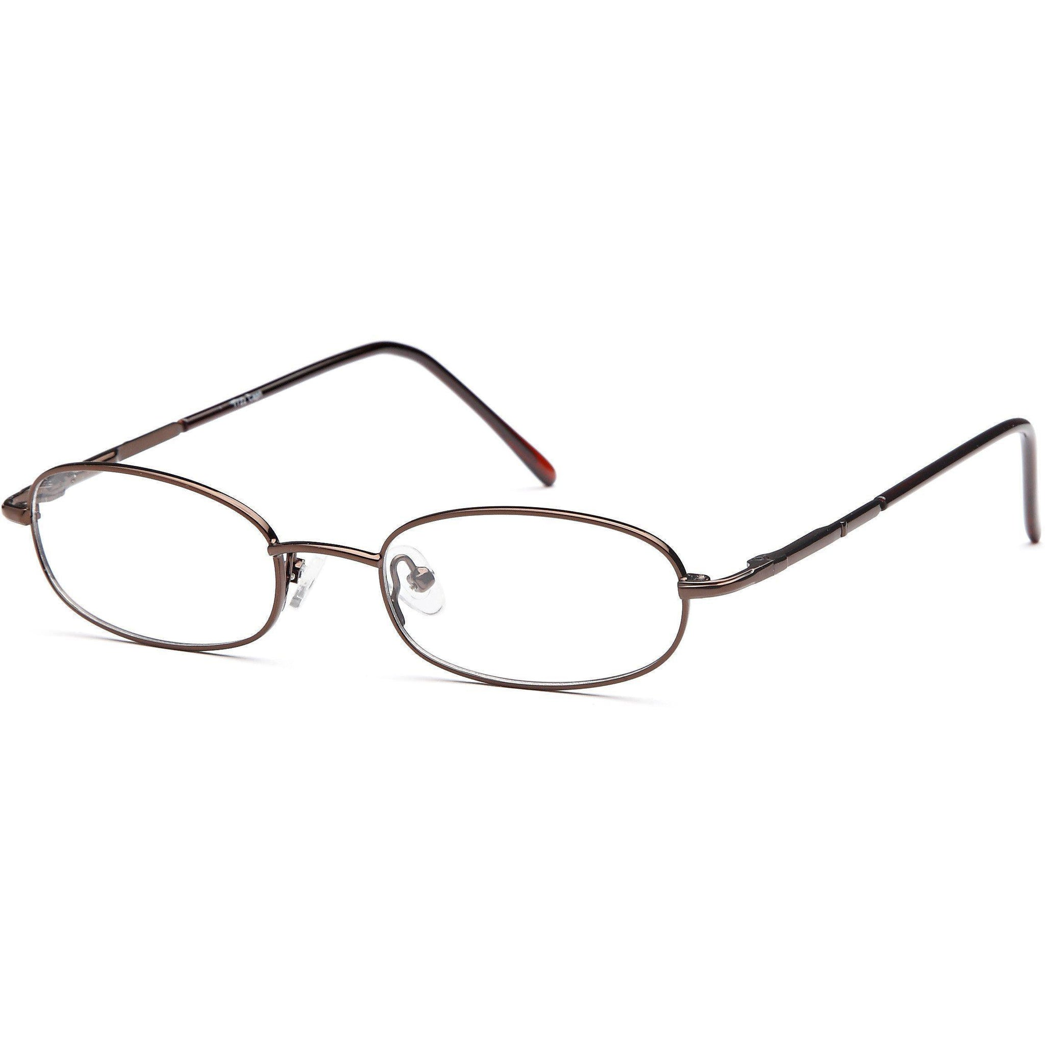 Appletree Prescription Glasses 7722 Eyeglasses Frame