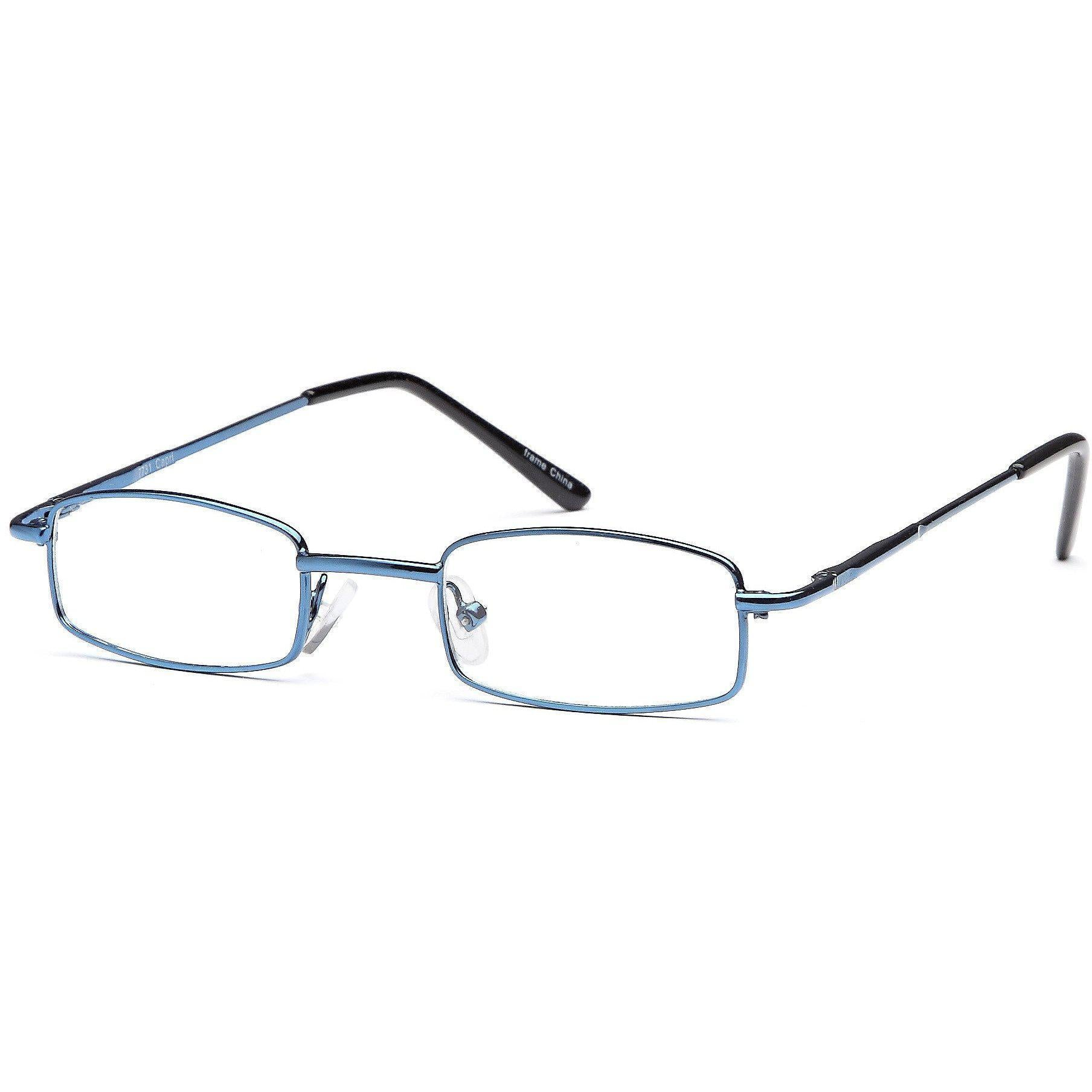Appletree Prescription Glasses 7731 Eyeglasses Frame