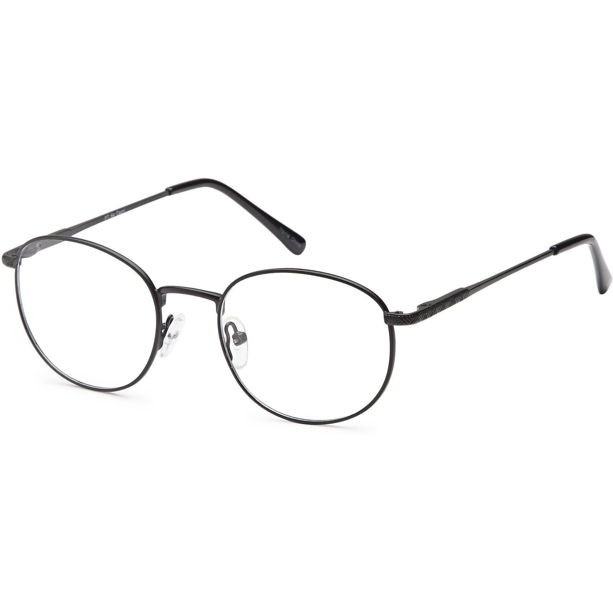 Appletree Prescription Glasses PT 94 Eyeglasses Frame