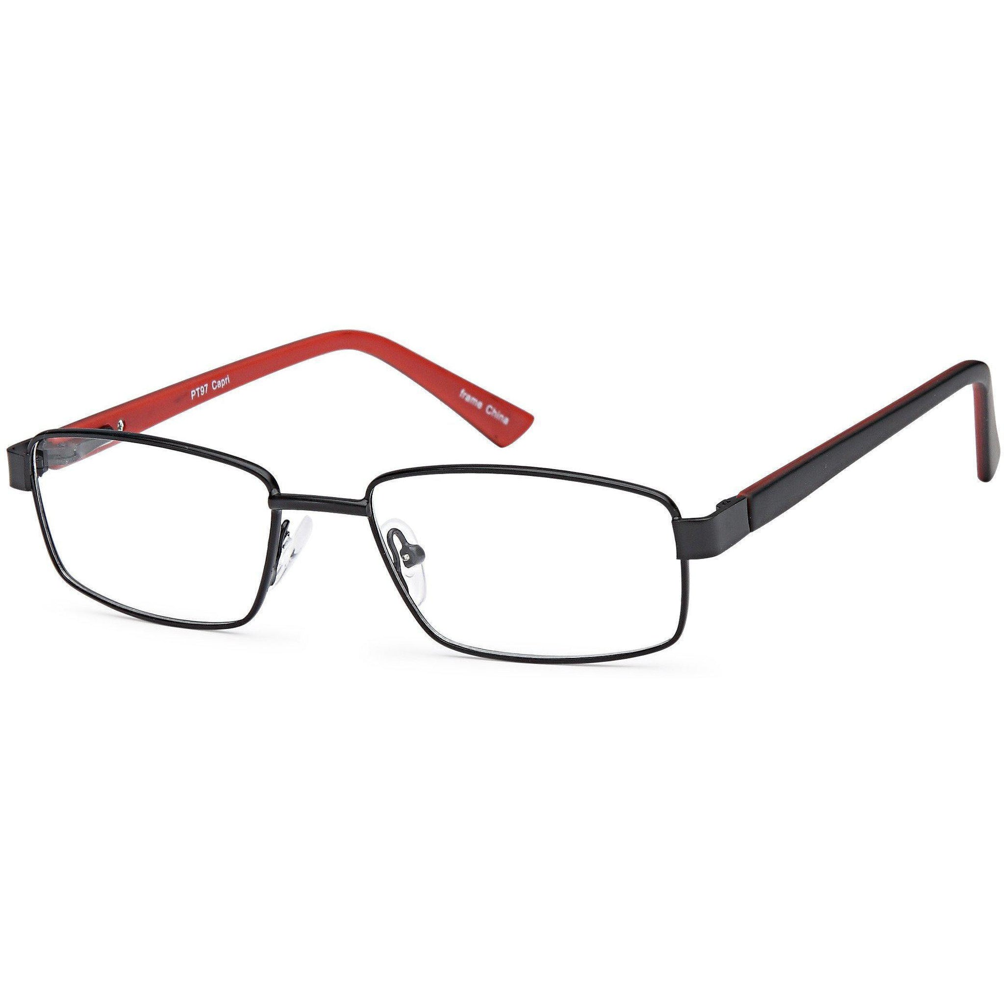 Appletree Prescription Glasses PT 97 Eyeglasses Frame
